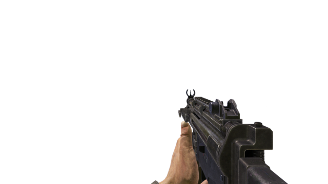 File:SMG5 First Person CoDO.png