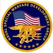 File:Seal Six Team logo.jpg
