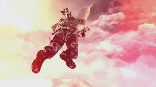 File:WMD Skydiving CoDBO Reveal Trailer.jpg