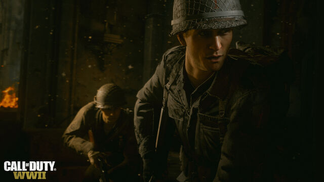 File:CallofDuty WWII E3 Screen 01.jpg