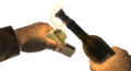 Molotov Cocktail igniting WaW.png
