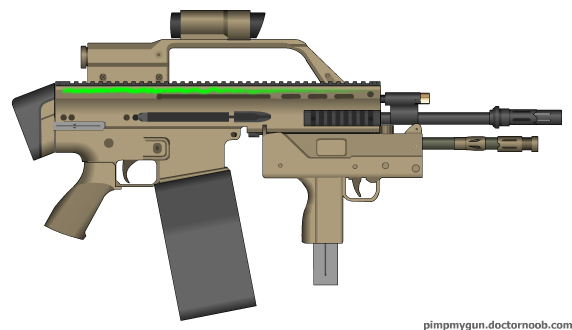 File:PMG Myweapon23.jpg