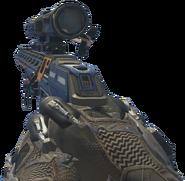 RW1 Guardian AW