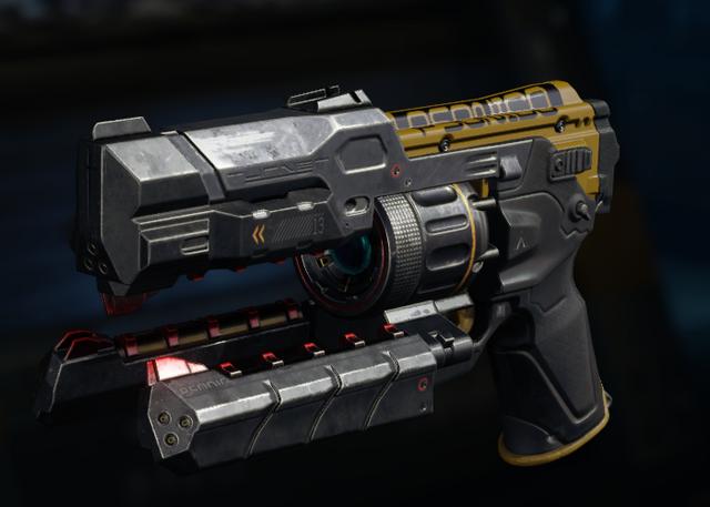 File:Rift E9 Gunsmith Model Quickdraw BO3.png