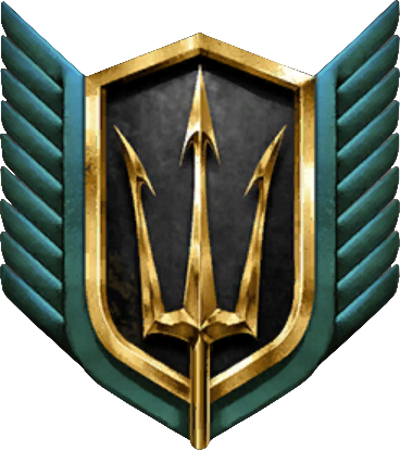File:Trident Emblem MWR.png