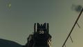 AK12 Iron Sights Singleplayer AW.png