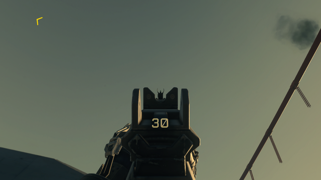 File:AK12 Iron Sights Singleplayer AW.png
