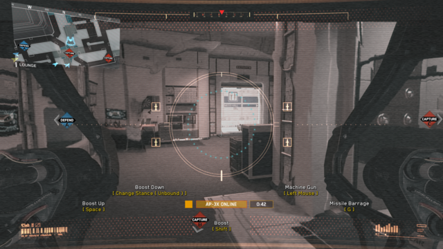 File:AP-3X First Person IW.png