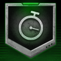File:BestOfTheBest Trophy Icon MWR.png
