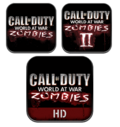 Codzombiescollage.png