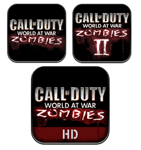 Arquivo:Codzombiescollage.png