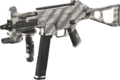 MacTav-45 Spray Paint IW.png