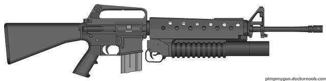File:PMG M16 Classic.jpg