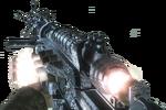 Wunderwaffe DG-3 JZ WaW