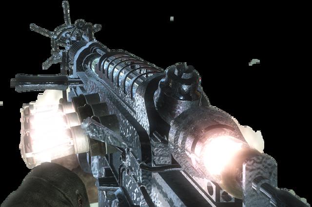 File:Wunderwaffe DG-3 JZ WaW.png