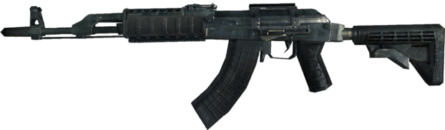 File:AK-47 Third Person MW3.png
