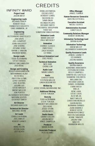 File:Call of Duty Modern Warfare Page 8.jpg