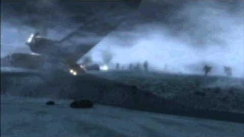 Call of Duty World At War Nacht Der Untoten - Loading Screen