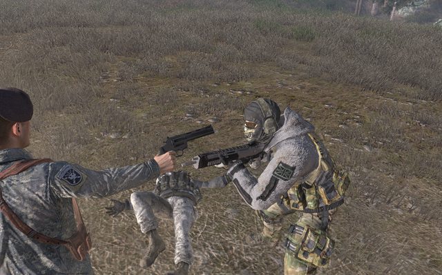 File:Ghost about to get shot Loose Ends MW2.png