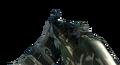 MP5 Classic MW3.PNG