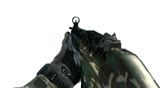 File:MP5 Classic MW3.PNG