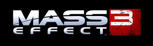 File:Mass-Effect-3-Logo.jpg