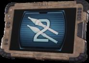 RPG-7 x2 Model MWR