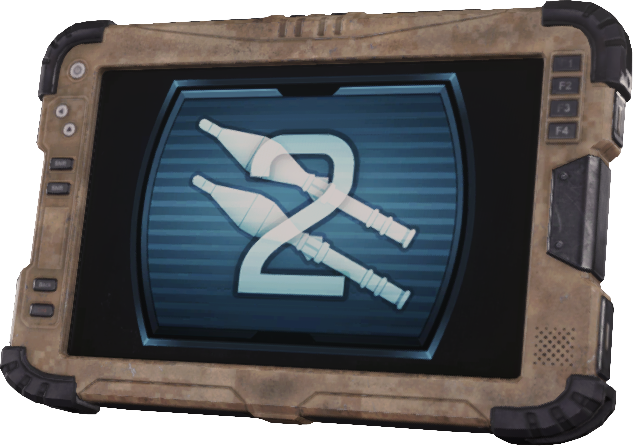 File:RPG-7 x2 Model MWR.png