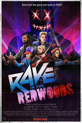 File:RaveInTheRedwoods Poster Zombies IW.png