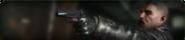 Reznov Revenge Background BO