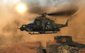 Side view UH-1 Iroquois.png