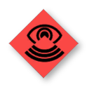File:Sitrep menu icon CoDO.png