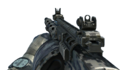 Striker Digital MW3.png