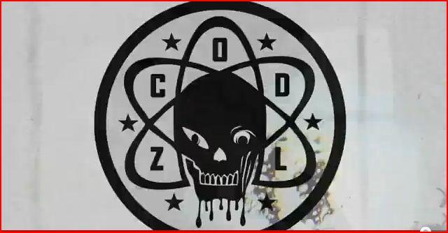 File:Zombie Logo.jpg