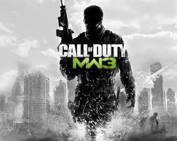 File:Call of Duty Modern Warfare 3 Title.jpg