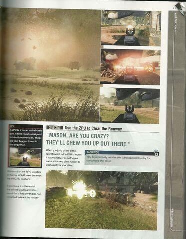 File:CoD-BO Prestige Guide Mission1 Page 12.jpg