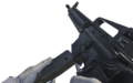 M16A4 Reload CoD4.png