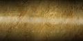 Thumbnail for version as of 15:18, November 21, 2010