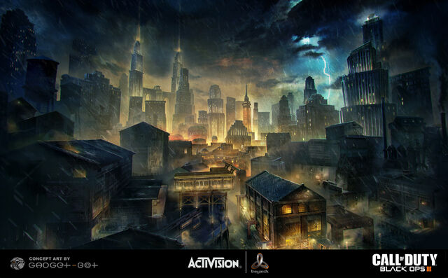 File:MorgCity ConceptArt ShadowsOfEvil BOIII.jpg