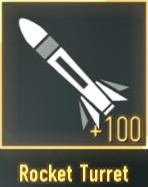 File:Rocket Turret Module AW.png