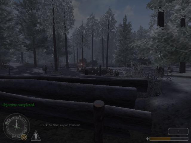File:Tiger ambush.jpg
