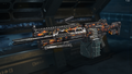 48 Dredge Gunsmith Model Underworld Camouflage BO3.png