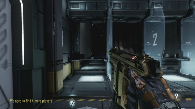 File:Atlas 45 Gold AW .png