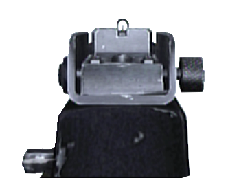 File:BAR Iron Sights WaWFF.png