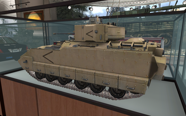 File:Bradley model Museum MW2.png