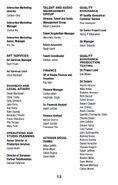 Call of Duty Modern Warfare 2 Page 12