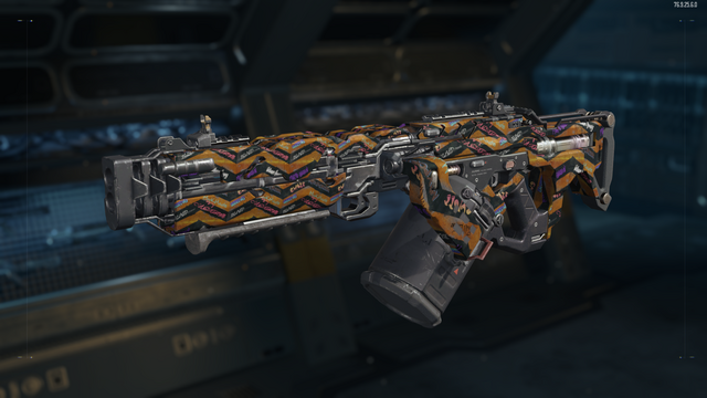 File:Dingo Gunsmith Model WMD Camouflage BO3.png