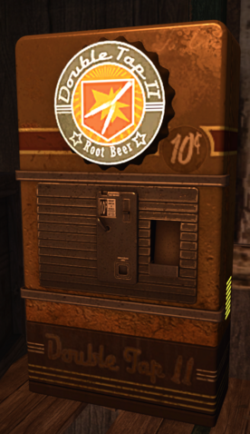 File:Double Tap II Root Beer vending machine BOII.png