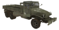 GMC CCKW model open WaW.png