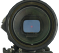 Hybrid Sight On ADS MW3.png
